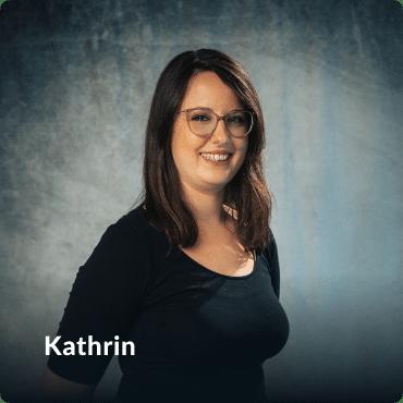Kathrin-1