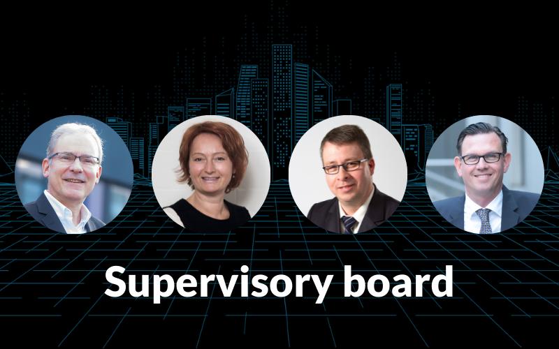 Supervisory Board
